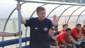 Тихонов считает, что лимит на легионеров в РФПЛ не нужен