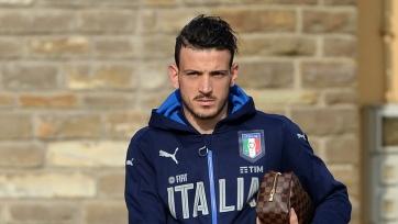 Флоренци: «Сейчас итальянцев опасаются»