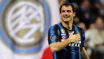 Станкович: «Италия – фаворит грядущего поединка»