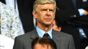«Арсенал» предлагает Венгеру новый контракт, не желая отпускать его в сборную Англии