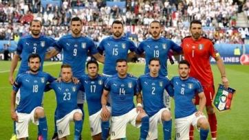 Антонио Конте: «Я горжусь своими игроками»