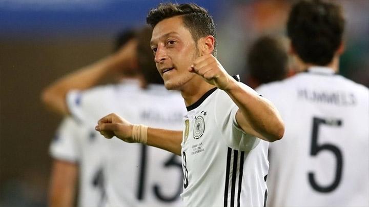 Прагматичный прагматизм. Как Германия стала на шаг ближе к победе на Евро