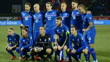 В Исландии хотят ввести государственный праздник под названием День футбола