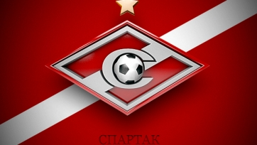 «Спартак» одержал победу в товарищеском матче