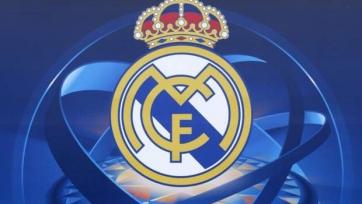 «Реал» планирует создать женскую команду