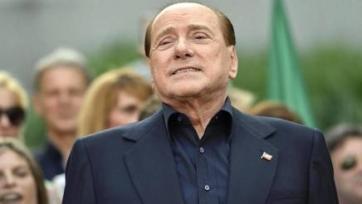 Во вторник Сильвио Берлускони будет выписан из больницы