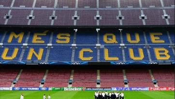 Судебные неприятности «Барселоны» продолжаются, клуб может быть оштрафован на сорок семь миллионов евро