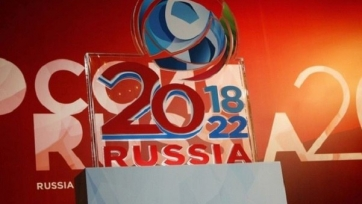 Российские болельщики смогут купить билеты на матчи ЧМ-2018 по специальной цене