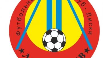 В Воронежской области стало на один футбольный клуб меньше