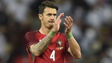 Фонте: «Португальцев ждёт очень сложная игра»