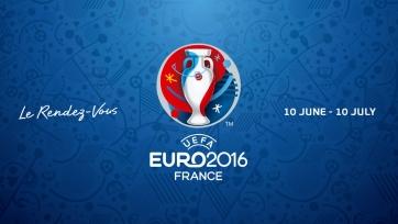УЕФА не собирается устраивать расследование в отношении сборной Украины