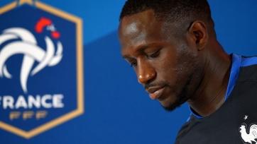 Мусса Сиссоко: «Франция хочет победить любой ценой и пробиться в финал»
