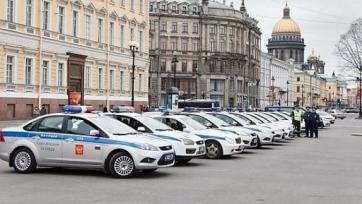 В Санкт-Петербурге проходят обыски по делу о мошенничестве при строительстве стадиона «Зенита»
