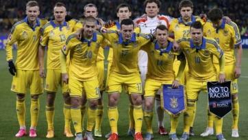 ФФУ отрицает возможность применения допинга украинскими игроками