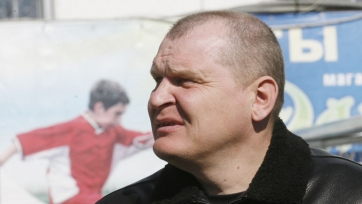 Горлукович: «Рамок закона Мамаев и Кокорин не переступали»