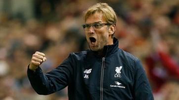 Руководство «Ливерпуля» хочет продлить контракт с Клоппом