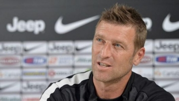 Итальянский тренер Каррера будет работать в «Спартаке»