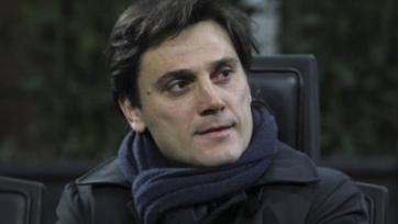 Монтелла: «Это очень плохо, что такой клуб как «Милан», не играет в еврокубках третий год подряд»
