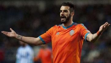 Негредо входит в список трансферных целей «Мидлсбро»