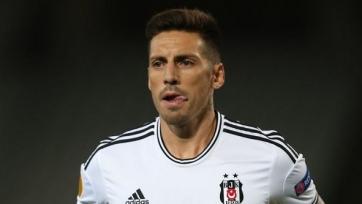 «Милан» пытается подписать лучшего игрока чемпионата Турции
