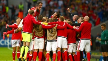 Сразу несколько игроков сборной Уэльса могут сменить клуб этим летом