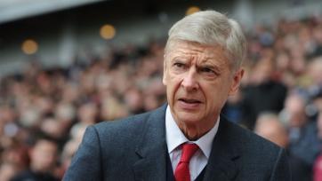 Talksport: Пять потенциальных новичков «Арсенала», которые могут усилить центр обороны «канониров»