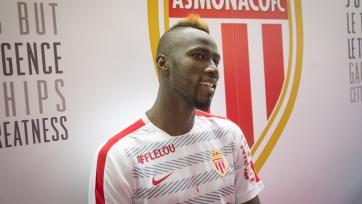 Селюк: «Переход Траоре в ЦСКА ещё официально не оформлен»