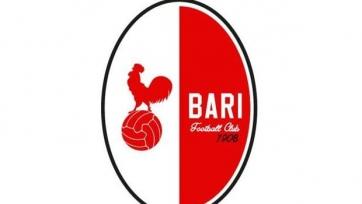 Команда «Бари» вернула на свой логотип петуха, убранного два года назад, чтобы не раздражать возможных российских инвесторов