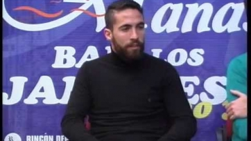 Игрок испанской Сегунды Б скончался в результате несчастного случая в тренажёрном зале