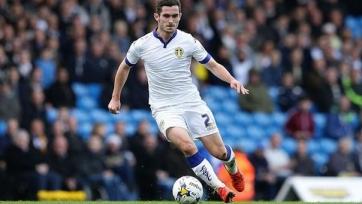 Лучший молодой футболист Англии Льюис Кук перешёл в «Борнмут»
