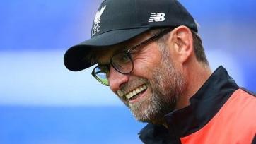 Клопп: «Только вместе мы сможем добиться больших успехов с «Ливерпулем»