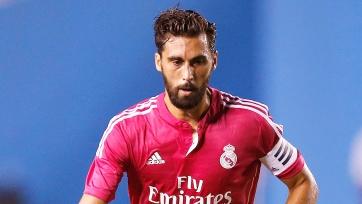 Арбелоа в одном шаге от того, чтобы стать игроком «Милана»