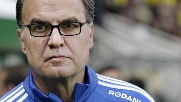 «Лацио» обратится в ФИФА, желая добиться наказания для Бьелсы