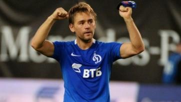 Кирилл Панченко: «Ничего ужасного в ФНЛ нет, даже «Ювентус» играл во второй лиге»