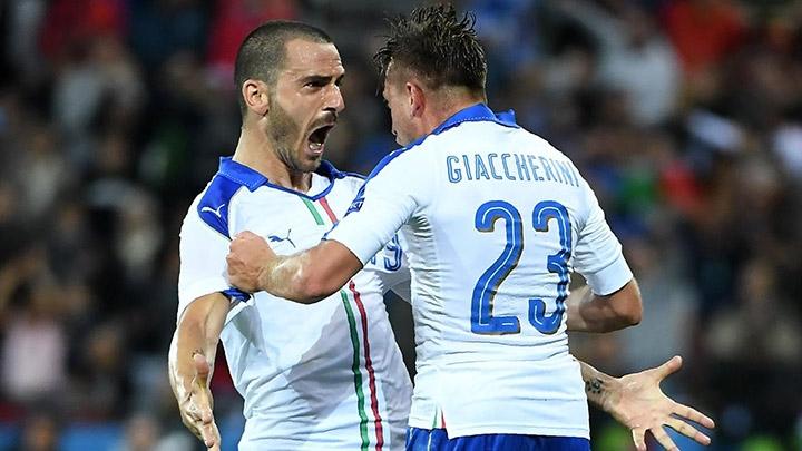 Чудотворцы. 10 человек, которые сделали Евро-2016 прекрасным