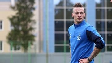 Роман Орещук подтвердил, что Александер Бюттнер желает покинуть московское «Динамо»