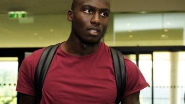 Официально: «Анжи» усилил линию обороны игроком «Бордо»