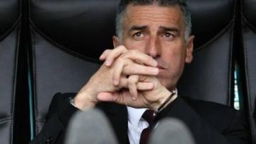 Мауро Тассотти покидает «Милан» после тридцати шести лет в клубе