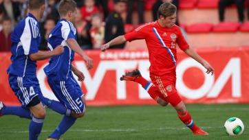 «Спартак» купил 19-летнего нападающего из чемпионата Португалии