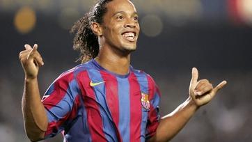 Стали известны гонорары звёздных футболистов, которые примут участие в турнире по мини-футболу в Индии