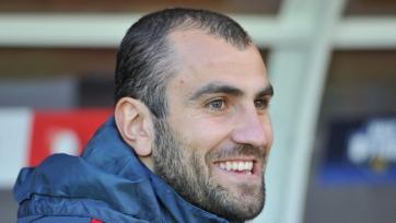 Мовсисян считает, что уровень MLS выше уровня РФПЛ