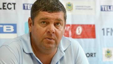 Чугайнов: «Смородская сделала из «Локомотива» середняк РФПЛ»