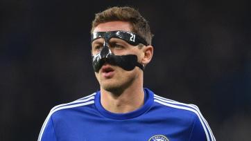 «Челси» хочет, чтобы Матич остался в команде