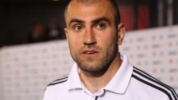 Юра Мовсисян: «В «Спартаке» поначалу всё было здорово, но потом…»