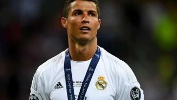 Рауль: «Реал» останется силой и после ухода Роналду»