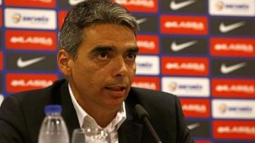 Солер: «У «Барселоны» есть еще около 25-ти миллионов евро, которые можно потратить на трансферы»