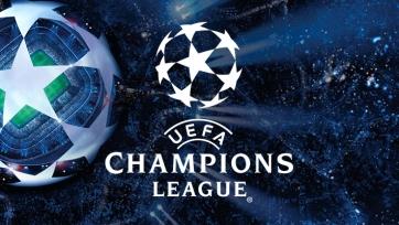 Определились имена возможных оппонентов «Ростова» в Лиге чемпионов