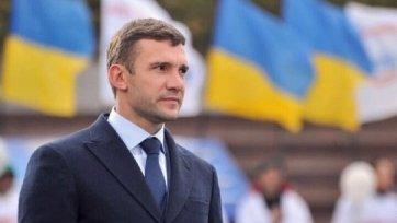 Саленко: «Решение назначить Шевченко наставником сборной Украины – очень спорное»