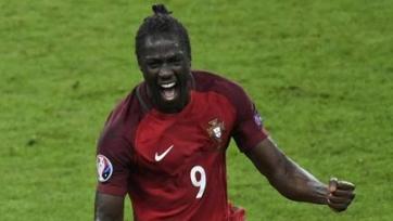 Автор победного гола в финале Евро-2016 признался, что его отец находится в тюрьме с 2000-го года