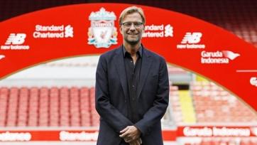 Клопп: «Ливерпуль» не будет покупать звёзд, у нас другой путь»